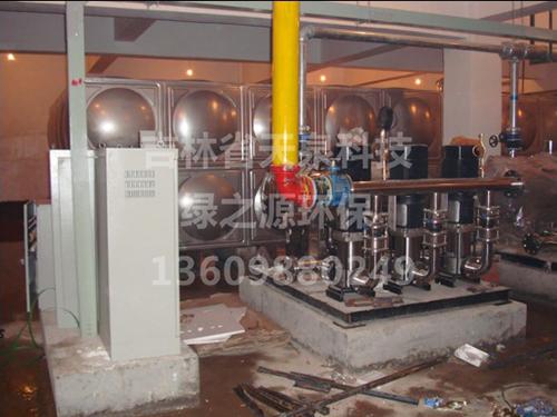 热博体育客户端官方下载食品药品监督管理局供水设备
